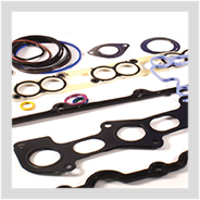 Image containing MAHLE gaskets.