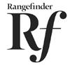 Rangefinder logo
